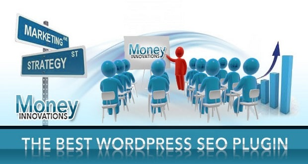 Plugin SEO WordPress Terbaik 2014