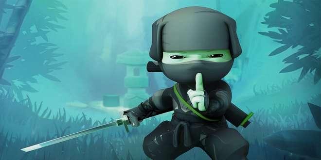 Photo of Game Ninja Android Terbaik Online Offline