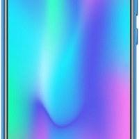 Huawei Honor 9N (9i)