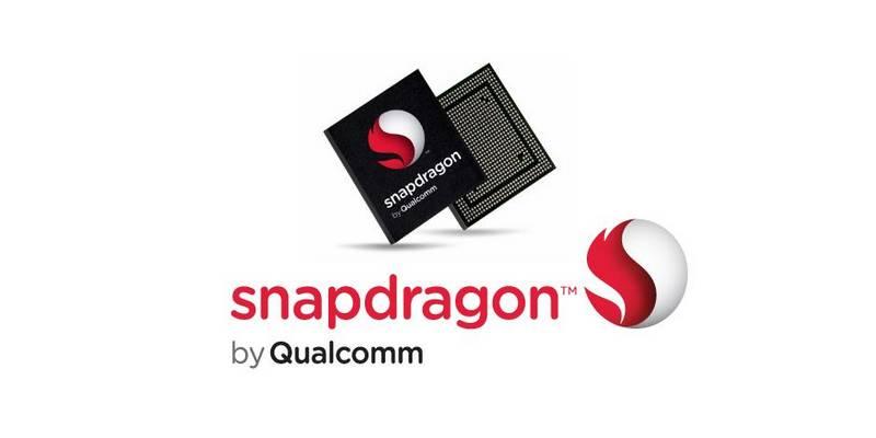 Photo of Tingkatan Prosesor HP Qualcomm Snapdragon