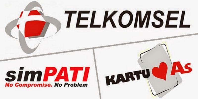 Photo of Cara Transfer Pulsa Telkomsel Tanpa Biaya