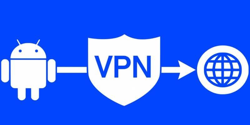 Photo of VPN Gratis Android Tercepat dan Terbaik