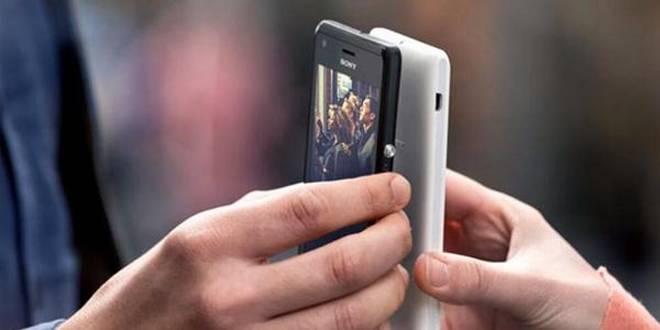 cara kerja nfc pada smartphone