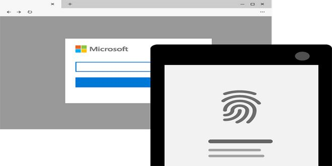 Photo of Cara Menggunakan Microsoft Authenticator APK