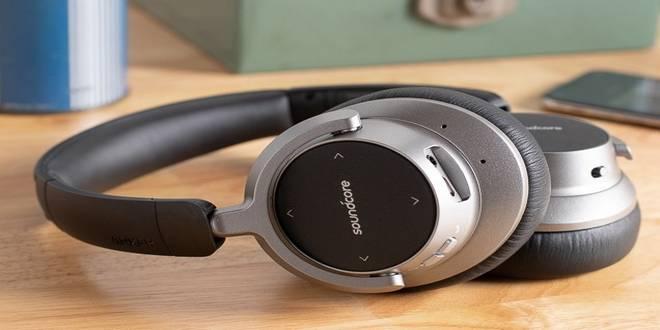 Photo of Apa Itu Noise Cancelling Pada Headset dan Headphone