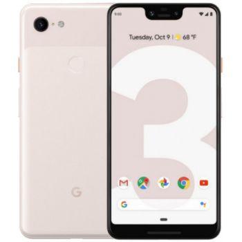 Spesifikasi HP Tahan Air Google Pixel 3 XL