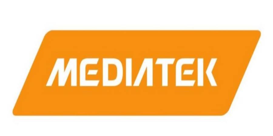 Urutan Prosesor MediaTek
