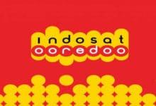 Photo of Cara Mengecek Nomor Indosat Ooredoo Sendiri (2019)