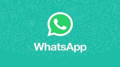 Photo of Cara Melihat Barcode WA (WhatsApp) Sendiri Dengan Mudah