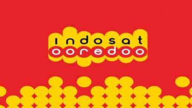 Photo of Cara Cek Nomor Indosat dan Cek Nomor IM3 Terbaru 2020