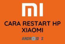 Photo of Cara Reset HP Xiaomi Redmi 5a / Redmi 3 / 4a / 4x