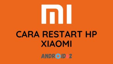Photo of Cara Reset HP Xiaomi Redmi 5a / Redmi 3 / 4a / 4x
