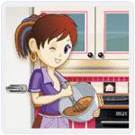 game memasak terbaik