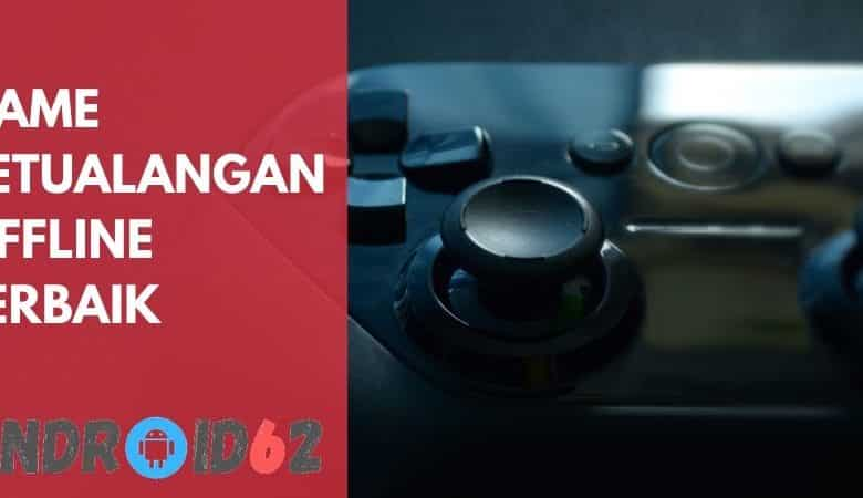 Photo of Game Petualangan Offline Terbaik PC dan Android (2019)