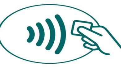 Photo of HP Dengan NFC Murah dan Berkualitas Terbaru dan Spesifikasi