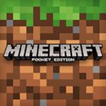 game windows phone terbaik Minecraft Pocket Edition