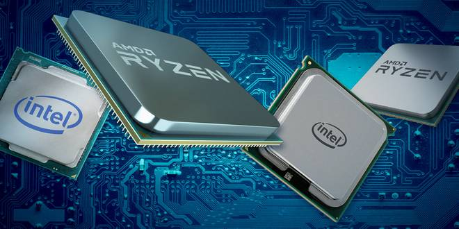 Photo of Prosesor Terbaik Untuk Komputer PC Murah Saat Ini