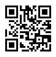 Barcode WA