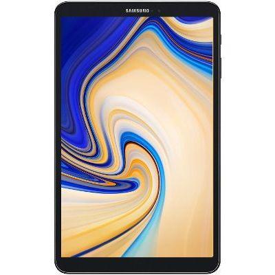 Spesifikasi Samsung Galaxy A 10.1 (2019)