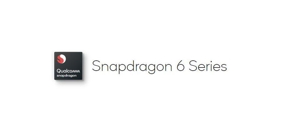 Urutan Snapdragon Seri 600