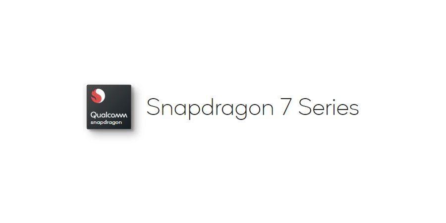 Urutan Snapdragon Seri 700