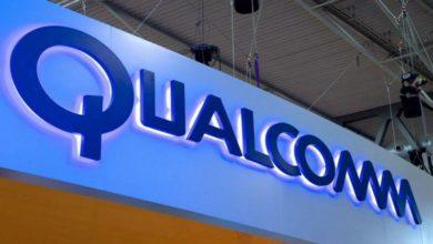 Photo of Apa Itu Snapdragon: Pengertian Prosesor Qualcomm Snapdragon
