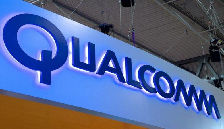 Photo of Apa Itu Snapdragon: Pengertian Prosesor Qualcomm Snapdragon