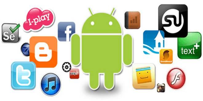 cara download aplikasi berbayar jadi gratis di android
