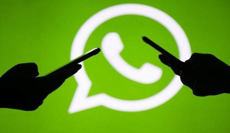 Photo of Cara Mengembalikan Chat WhatsApp (WA) Yang Terhapus Sebelum di Backup