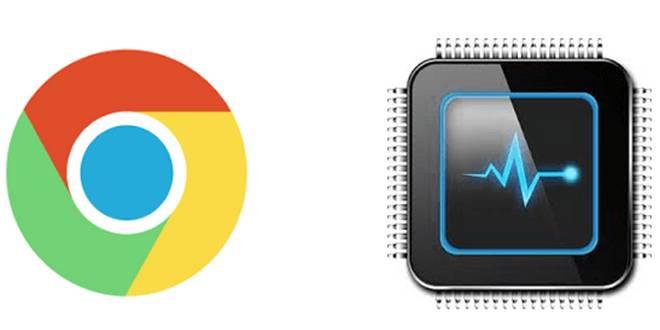 Photo of Cara Mengurangi Penggunaan RAM Pada Google Chrome