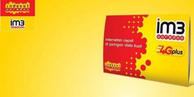 Photo of Cara Registrasi Ulang Kartu Indosat Ooredoo Dengan Mudah