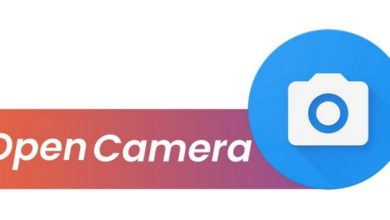 Photo of Cara Setting Open Camera dan Cara Menggunakan Open Camera