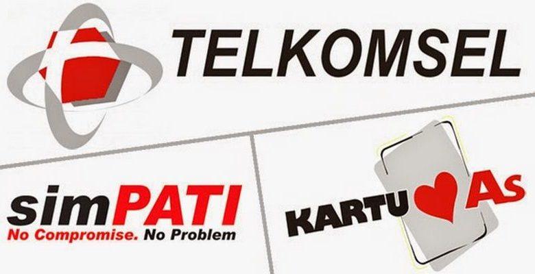Photo of Cara Kirim dan Cara Transfer Pulsa Telkomsel Tanpa Biaya Gratis