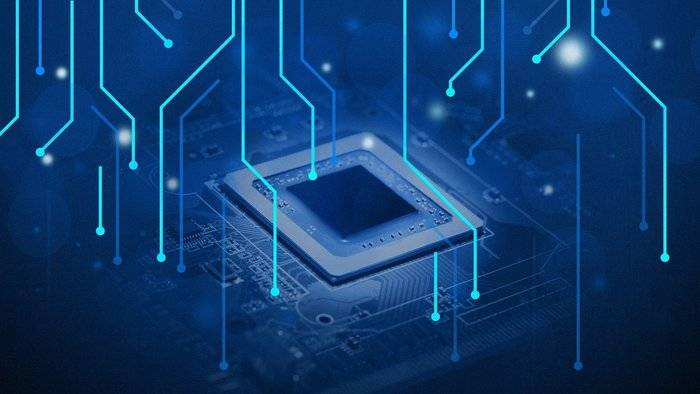 chipset terbaik android
