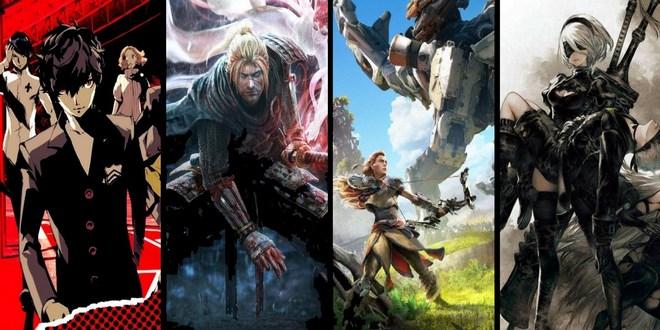 Photo of Game PC Terbaik Offline Online Paling Keren Terbaru