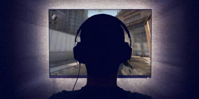 Photo of Pengaruh Game Terhadap Anak dan Remaja (Waspada)