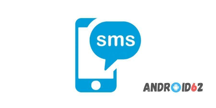 Cara Transfer Pulsa Indosat IM3 Menggunakan SMS