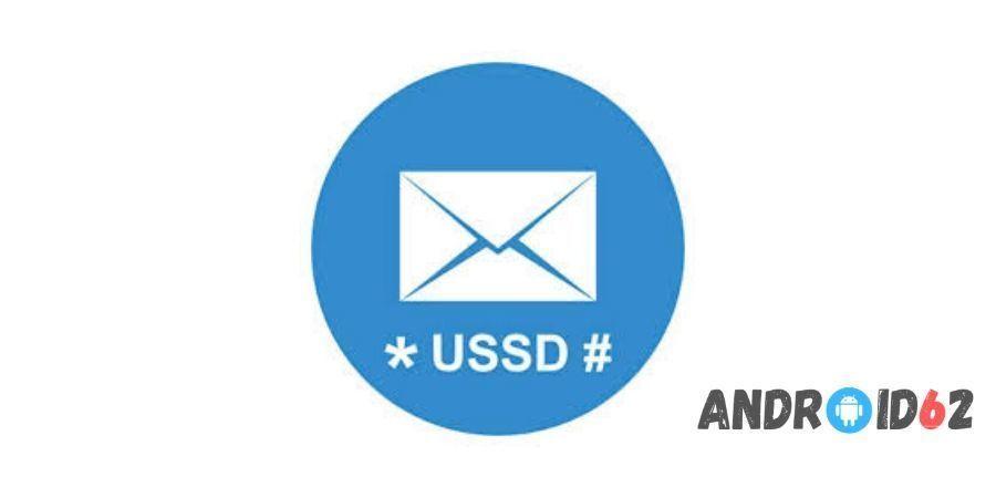 Cara Transfer Pulsa Indosat IM3 Menggunakan USSD