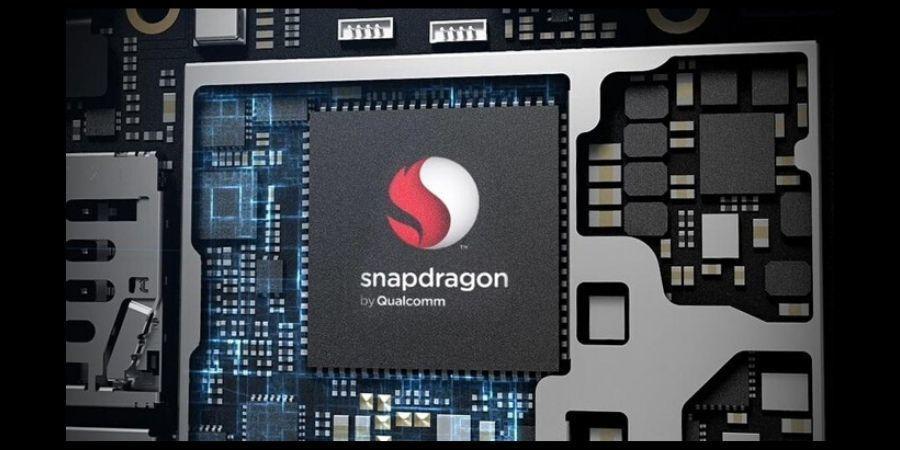 Apa Itu Snapdragon: Produk Awal Snapdragon