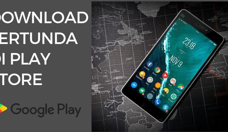 Photo of Download Tertunda di Play Store dan Cara Mengatasinya