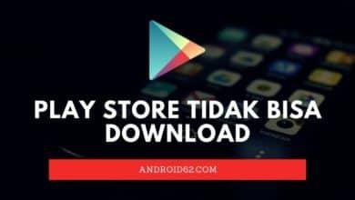 Photo of Cara Mengatasi Kenapa Play Store Tidak Bisa Download Loading Terus