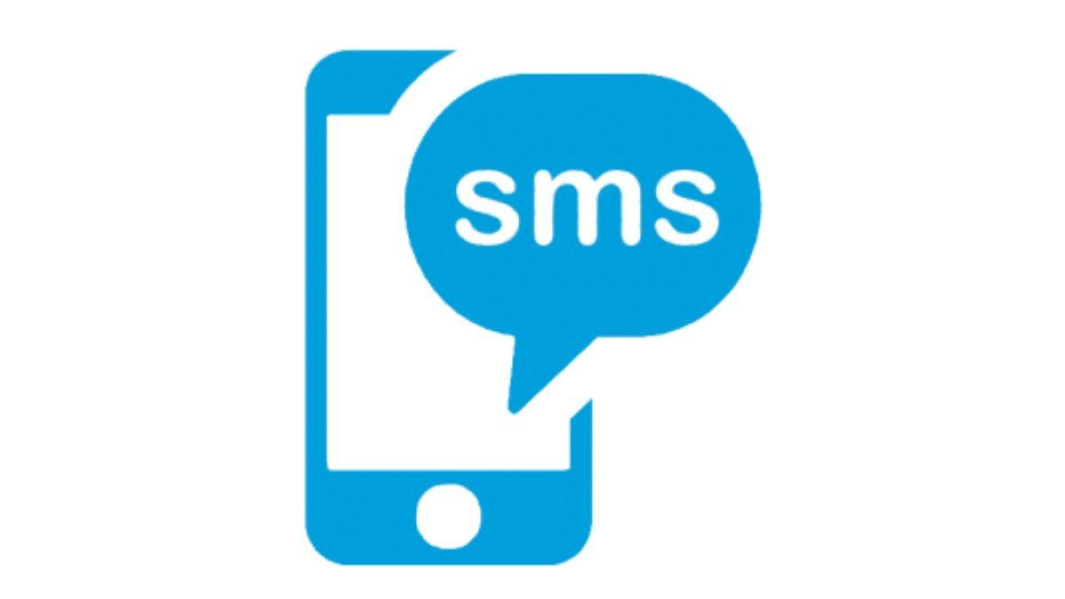 SMS Smartfren
