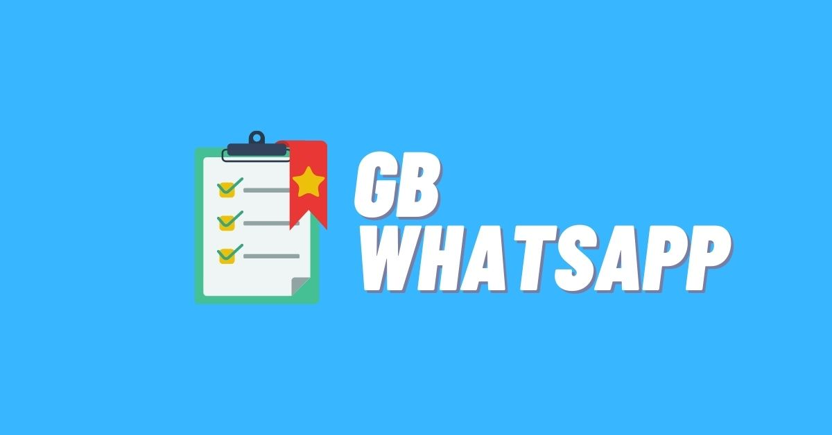 Kelebihan dan Fitur WhatsApp GB