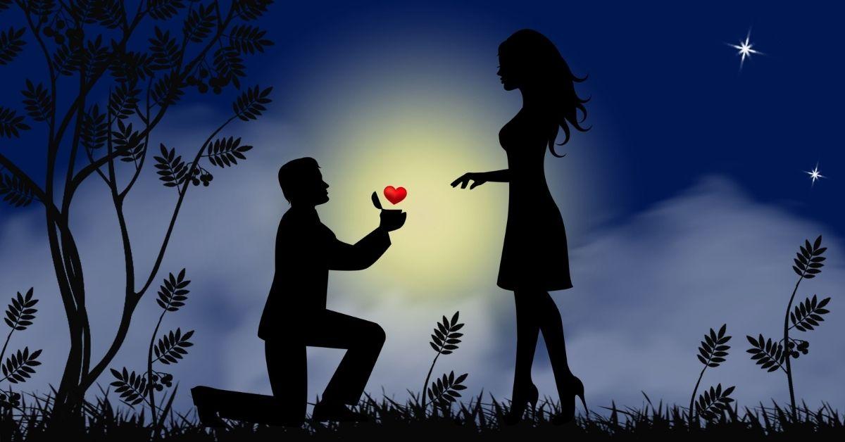 Caption IG Romantis